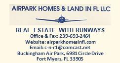 Thumbnail AIRPARK HOMES 4